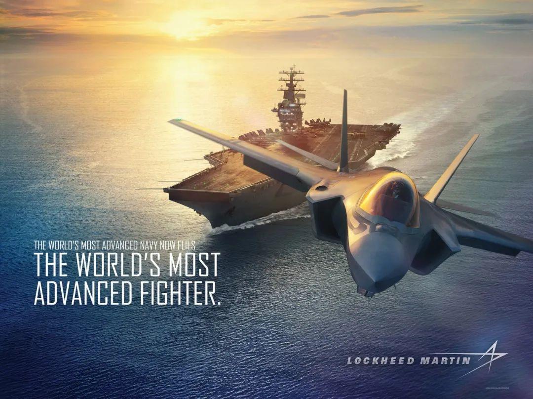 坦克、战机、战舰