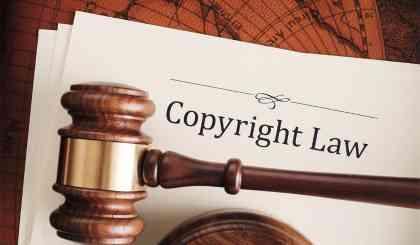 微信爆文转载、分享||但你知道公众号版权吗?